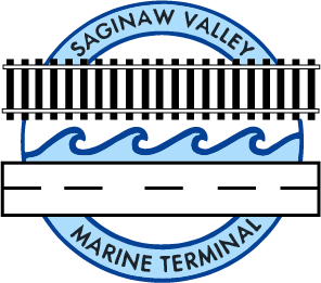 Saginaw Valley Marine Terminal And Warehouse, INC.